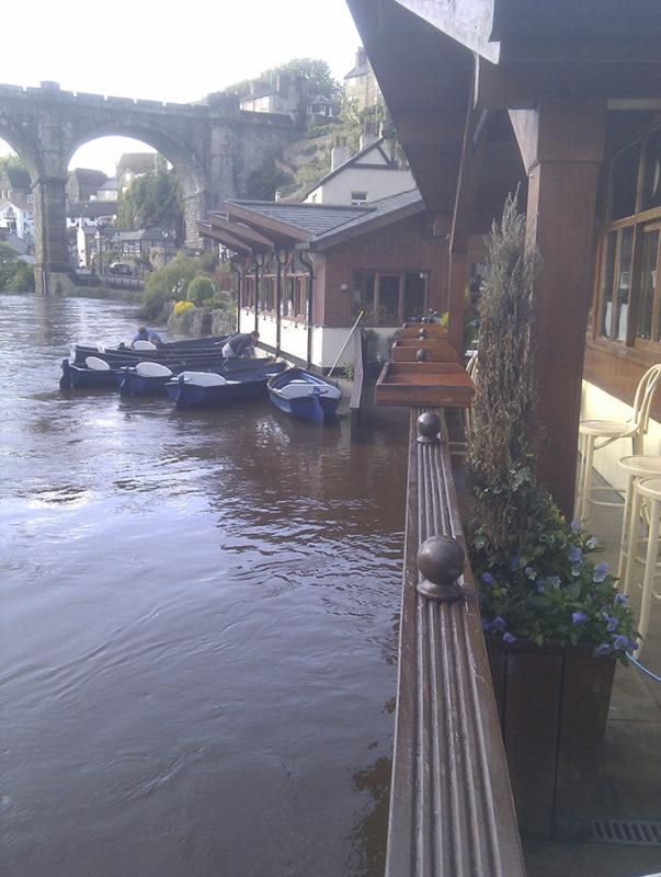 Flood-4
